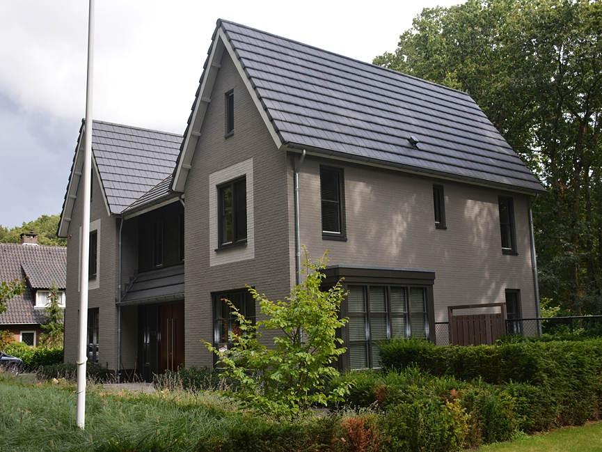 Villa Vught